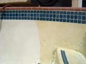 pool-acid-wash