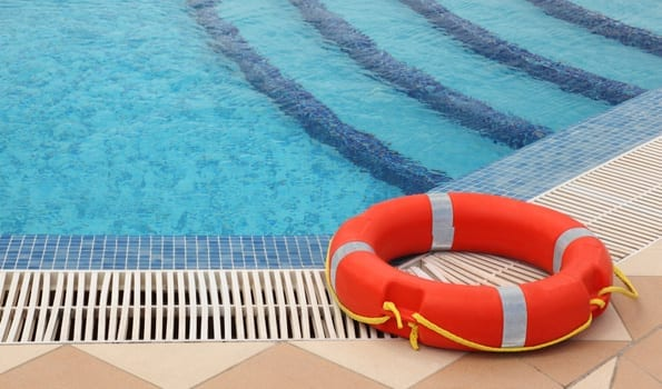Tips To Make Your Swimming Pool Safer