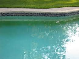 Why Does My Pool Keep Turning Green?