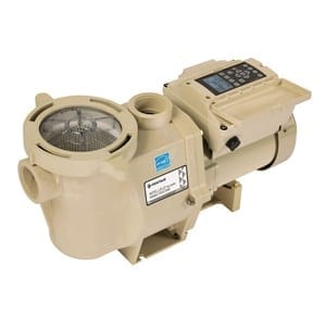 Save Money With Energy Efficient Pumps For Your Swimming Pool