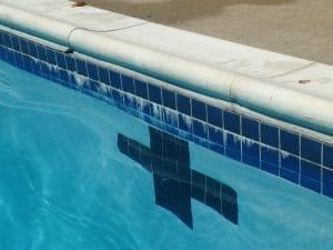 How Do You Remove Calcium From Your Swimming Pool?