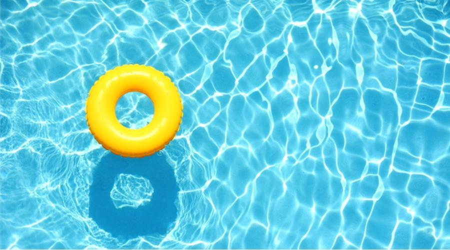 Changes In Swimming Pool Maintenance