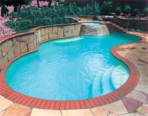 Weekly Pool Service Las Vegas