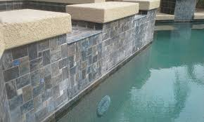 Lowering Calcium in Pools