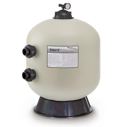 Sand Filters For Your Swimming Pool