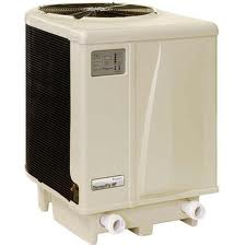 Heat Pump Options