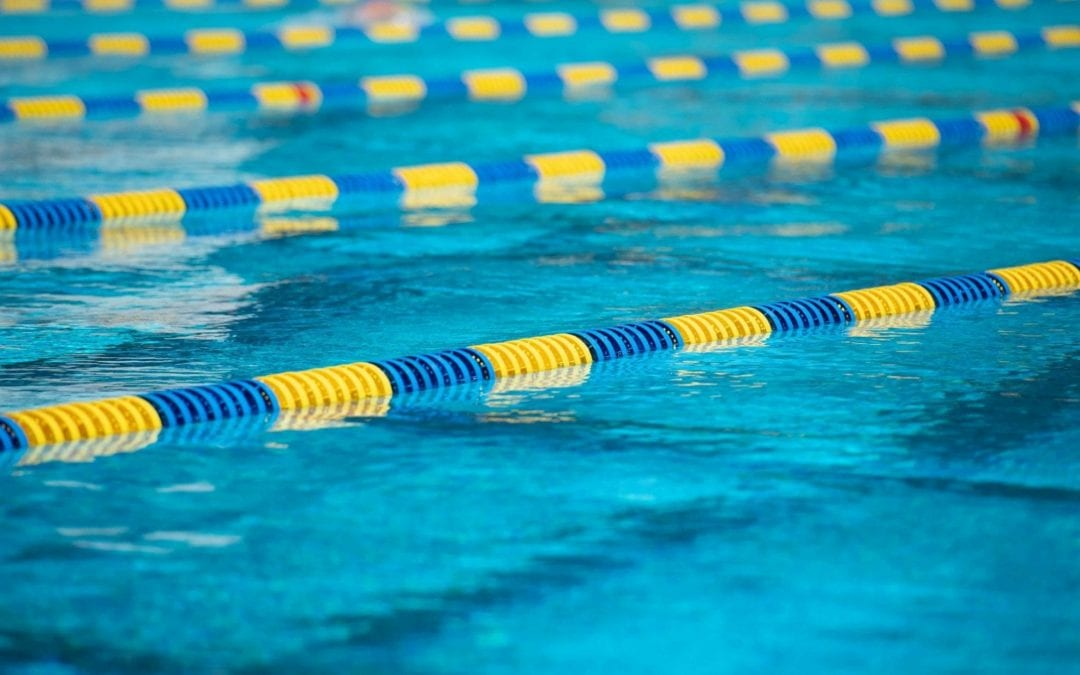 Poor Swimming Pool Water Quality Is Important