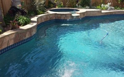 How To Have The Best Water Quality In Your Pool