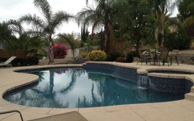 Do You Want To Have The Best Pool Water?