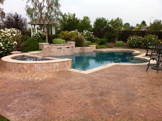 The Importance of Recycling Your Pool Water