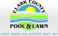 Clark County Pool & Lawn
