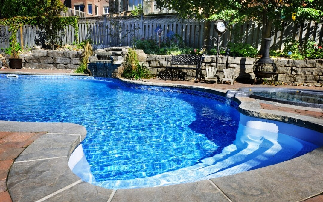 3 of the Best Ways to Clean Your Swimming Pool Regularly
