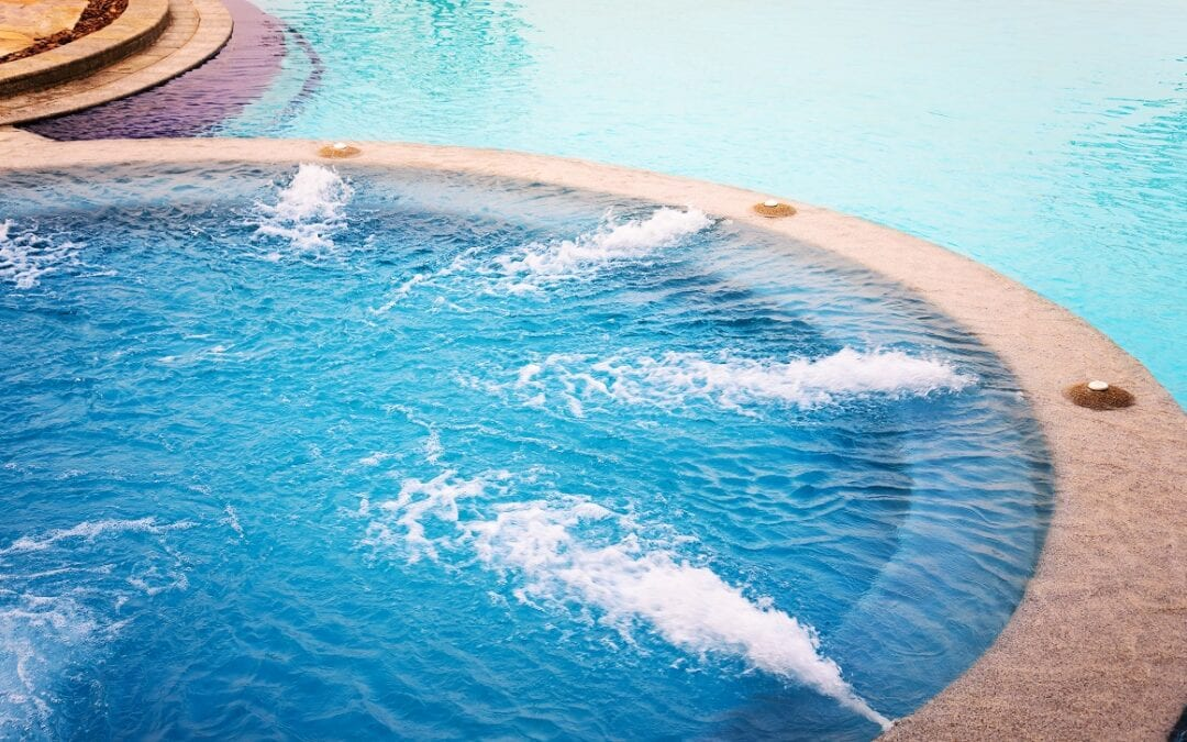 5 Reasons to Install a Pool Heater